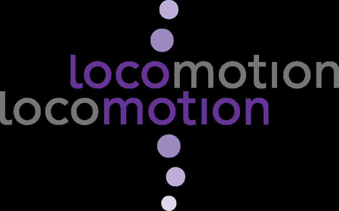 locomotion locomotion