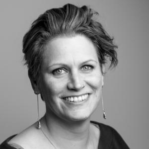 Lara Vonk