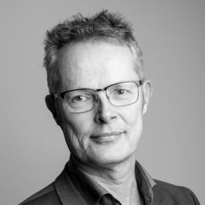 Geert Klein Breteler