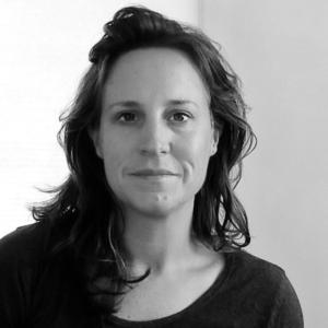 Marie-Anne Huiskamp